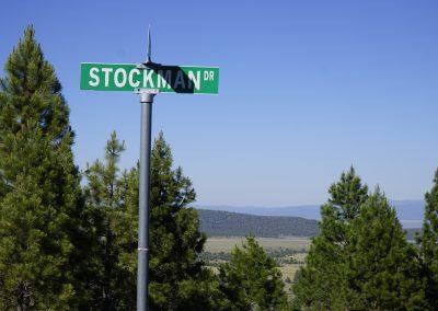 Stockman (2)