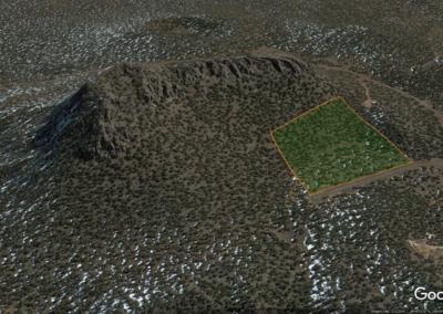 Screenshot 2021-08-16 214110