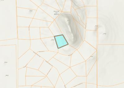 Screenshot 2021-08-16 214737