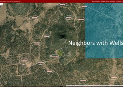 Screenshot 2021-08-16 215238 v2